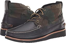 Pinch Rugged Chukka