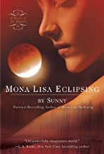 Mona Lisa Eclipsing (A Novel of the Monere Book 5)