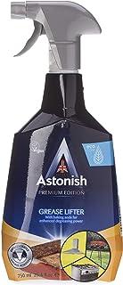 Astonish Grease Lifter, 750 ml