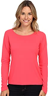 Columbia Sportswear Women's Skiff Guide Long Sleeve Shirt