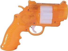 The Shot Gun Standard