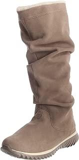 K-SWISS Women's Blade-Light Recover Boot