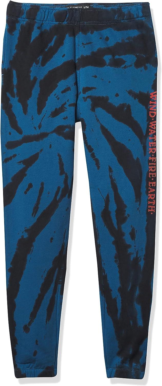 Element Boys 8-20 Boys' Sweatpants