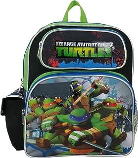 Ruz Teenage Mutant Ninja Turtles Toddler 12