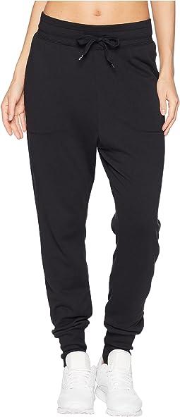 Classics Pants