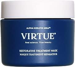 VIRTUE Restorative Treatment Mask