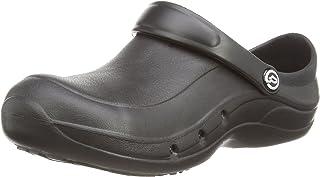 toffeln eziprotekta ,中性款成人 ' SRC *木底鞋