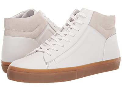 Vince Fynn (White) Men