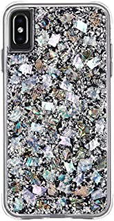 Best iphone xs max bling case Reviews