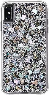 Best karat case for iphone xs max Reviews