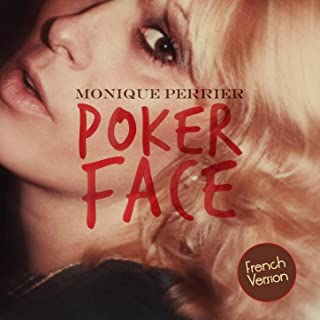 Poker Face (Lady Gaga French Cover)