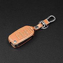 Suchergebnis Auf Für Vw Volkswagen Eos Schlüsselanhänger