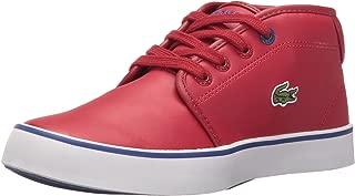 Kids' Ampthill 316 2 Spj DK Red Sneaker