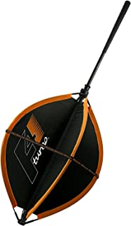 ProActive Sports F4 Turbo - Collapsible Resistance Golf Swing Trainer