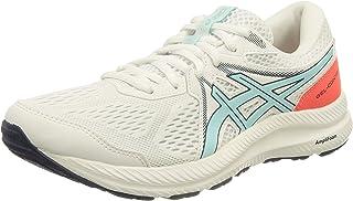 ASICS Damen Gel-Contend 7 Road Running Shoe