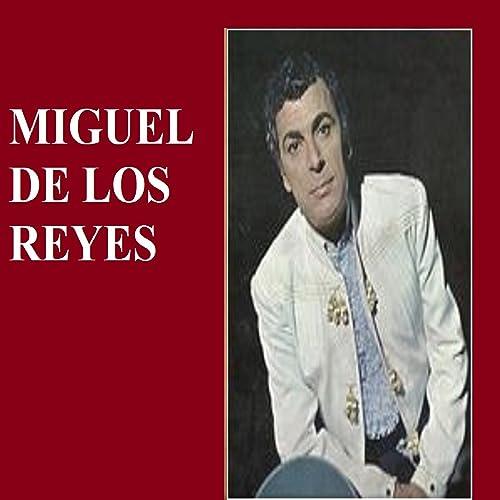 Noches Bonitas de España de Miguel de los Reyes en Amazon Music - Amazon.es