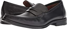 Amelio Penny Loafer