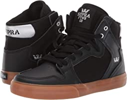 b483fa60c98 Boy's Supra Shoes + FREE SHIPPING | Zappos.com