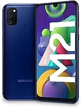 Mejor Samsung Galaxy Wave 4 de 2021 - Mejor valorados y revisados
