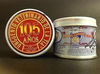 De La Tia Veterinary Ointment 60g