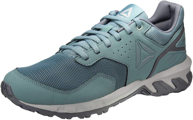 Vollständige Spezifikationen Boutique Preise Nike Roshe Run