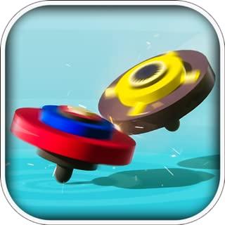 Best game spinner app Reviews