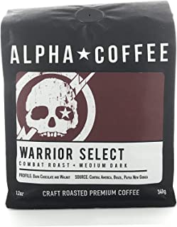 alphay coffee