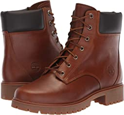 "Jayne 6"" Waterproof Boot"