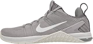 2faead740092 Amazon.fr : Nike - Chaussures femme / Chaussures : Chaussures et Sacs