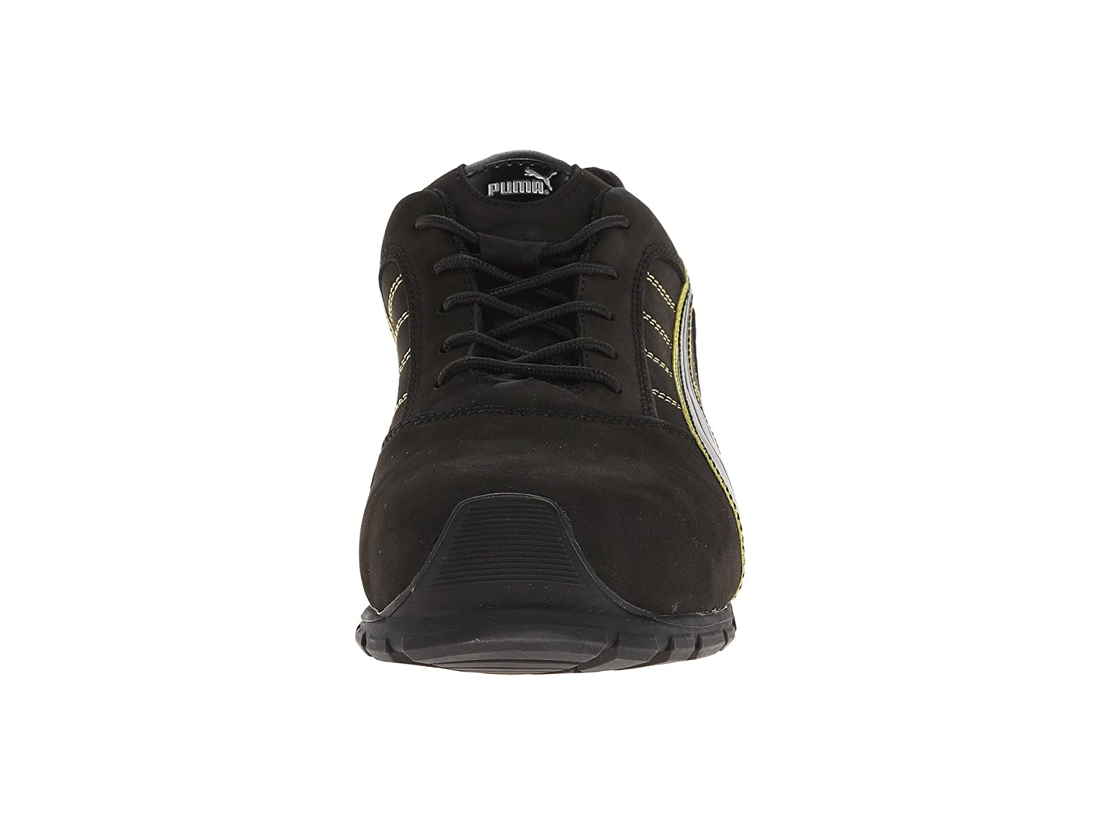 Man-039-s-Sneakers-amp-Athletic-Shoes-PUMA-Safety-Metro-Amsterdam-SD thumbnail 8