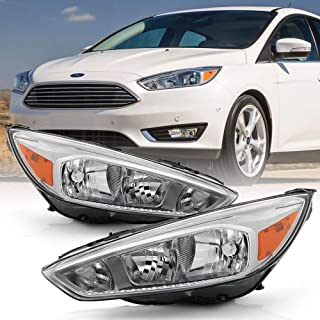 Best 2018 ford headlights Reviews