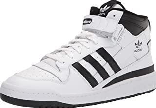 Unisex-Adult Forum MID Sneaker