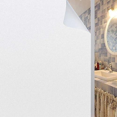 decorative bathroom replacement windows window vinyl amazon com  window vinyl amazon com