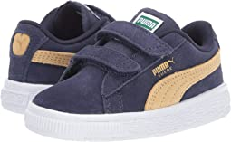 b268791f9af1b Kids suede classic x hello kitty toddler, PUMA | 6pm