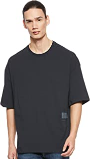Under Armour Men's Ua Pursuit Ss Tee Tees And T-Shirts