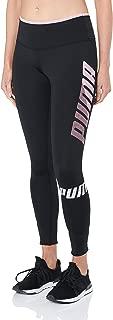Puma Modern Sport Legging Pants For Women