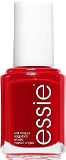 essie Nail Polish, Forever Yummy, Red, 13.5 ml