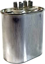Best 400 mf capacitor Reviews
