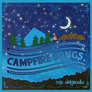 The Canoe Song (feat. Andrew Kober, F. Michael Haynie, Kevin Reed, James Bullard, Evan Shyer & Brian Walters)