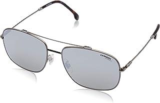 نظارة كاريرا 182/F/S