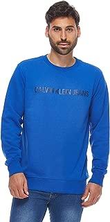 Calvin Klein shirt for women in Blue, Size:XXL