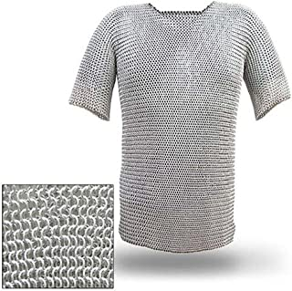 replica chainmail