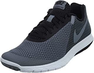 quality design 854fc 1c530 Nike Flex Experience RN 6 Mens Running Shoes (10 D(M) US)
