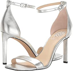 534b4a9a0db Women's Vince Camuto Heels + FREE SHIPPING | Shoes | Zappos.com