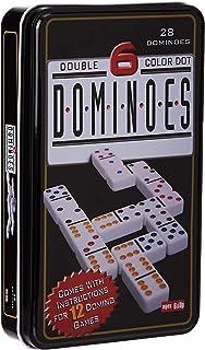 Dominos 2413 For Unisex