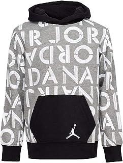 Jordan - Kids \u0026 Baby: Clothing, Shoes