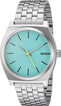 Nixon - Time Teller X Night Vision Collection