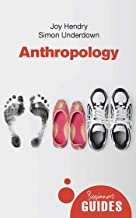 Best anthropology for beginners Reviews