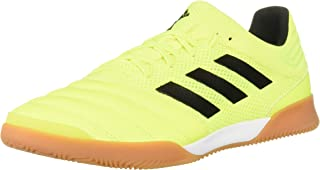 Men's Copa 19.3 Indoor Sala Soccer Shoe