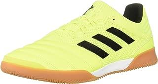 zapatos de jugar futbol sala